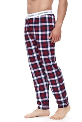 Dn-nightwear tra.9765 spodnie