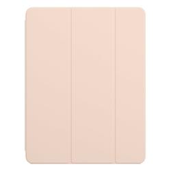Apple smart folio 12.9 inch ipad pro 3rd generation - pink sand