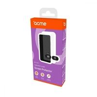 Acme europe szkło hartowane do iphone xr  iphone 11 sp1101 2.5d  9h  0,33m