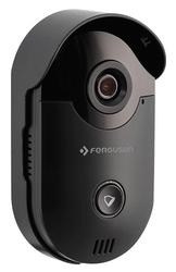 Wideodomofon ferguson ip doorbell hd fs1db inteligentny dom - szybka dostawa lub możliwość odbioru w 39 miastach