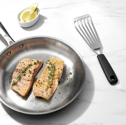 Łopatka kuchenna do smażenia ryb oxo good grips 11240800mlnyk