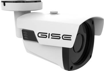 Kamera 4w1 gise gs-cm4k-vf - możliwość montażu - zadzwoń: 34 333 57 04 - 37 sklepów w całej polsce