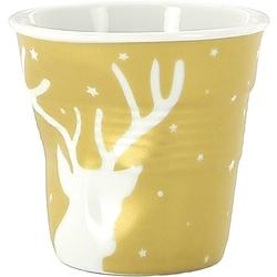 Kubek porcelanowy do espresso revol reindeer rv-650620-6