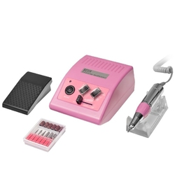 Frezarka jd500 pink