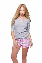 Sensis samanta piżama damska