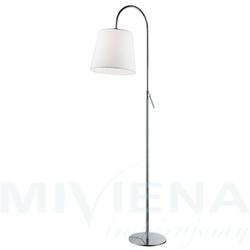 Nick lampa podłogowa