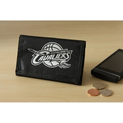 Portfel NBA Cleveland Cavaliers