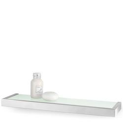 Półka łazienkowa linea zack 61,5cm 40385