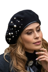 Willi alzacjana beret
