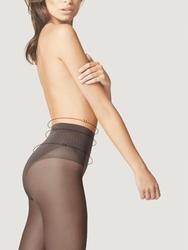 Fiore Body Care Bikini Fit M 5113 40 den rajstopy