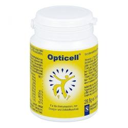 Opticell kapsułki