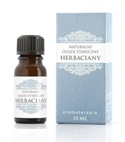 Olejek herbaciany optima plus 10ml