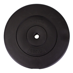 Obciążenie bitumiczne vivo fg025 29mm 15kg