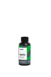 Carpro hydro2 - sealant do wszystkich powierzchni lakierowanych 100 ml