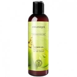Nawilżający żel pod prysznic dla skóry dojrzałej naturals anti age 250 ml 250 ml 250 ml