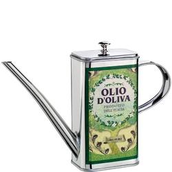 Konewka - dozownik do oliwy olio verde cilio 0,5 litra ci-311051