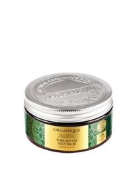Balsam z masłem shea oriental jasmine 100 ml 100 ml 100 ml