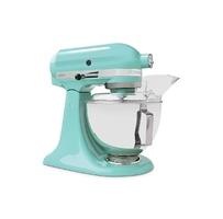Robot kuchenny kitchenaid 5ksm45eaq