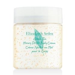 Elizabeth arden green tea honey drops body cream krem do ciała dla kobiet 500ml - 500ml