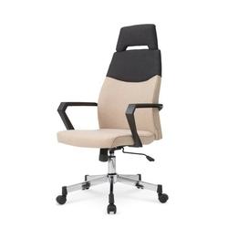Oliver fotel biurowy