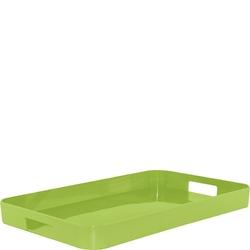 Taca zak designs średnia zielona 0204-l191