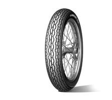 Dunlop opona 3.00-19 49s tt f14 g 19