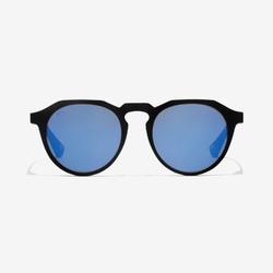 Okulary bagnaia x hawkers warwick blue edition - vr46 riders academy  pecco