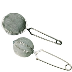 Zaparzacz do herbaty kulka kuchenprofi 5cm ku-1045022805