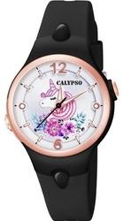 Calypso k5783-8