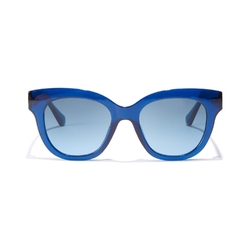 Okulary hawkers total navy audrey - audrey