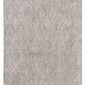 Carpet decor :: dywan gabia light gray 200x300cm