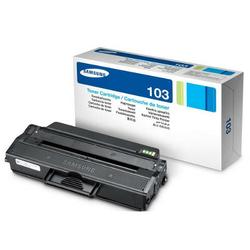 Toner Oryginalny Samsung MLT-D103L SU716A Czarny - DARMOWA DOSTAWA w 24h
