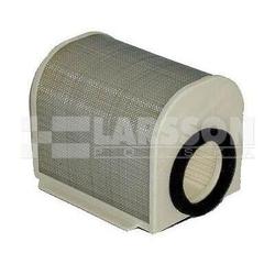Filtr powietrza hiflofiltro hfa4906 3130078 yamaha xjr 1300