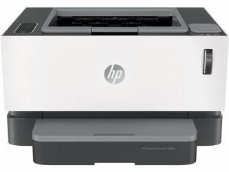 HP Inc. Drukarka Neverstop 1000a 4RY22A