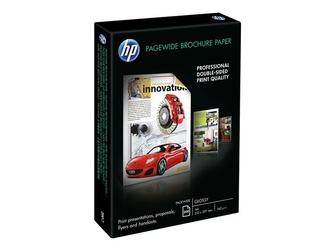 HP Papier  PageWide Bro GL A4 200Sh FSC