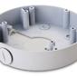 Uchwyt do kamer kenik kg-3044d - szybka dostawa lub możliwość odbioru w 39 miastach
