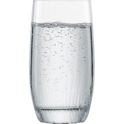 Szklanki do drinków fortune schott zwiesel 6 sztuk sh-9030-42-6