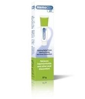 Hemoclin żel 37g