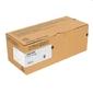 Toner oryginalny ricoh c340 407902 żółty - darmowa dostawa w 24h