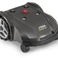 Stiga robot koszący autoclip 530 sg 3200m2 | raty 10 x 0 | dostawa 0 zł | dostępny 24h | tel. 22 266 04 50 wa-wa
