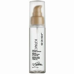 Joico k-pak protect shine, serum nabłyszczające 50ml