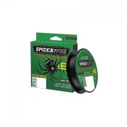 Plecionka spiderwire stealth smooth 8 0,06mm150m, moss green