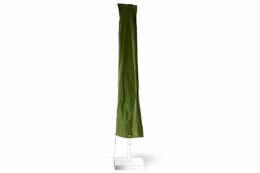 Pokrowiec ochronny na parasol 4m