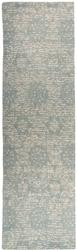 Dywan carpetforyou handtufted 75x245 nr 1539