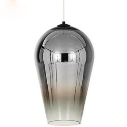 Lampa sufitowa z kloszem z akrylu venza 20