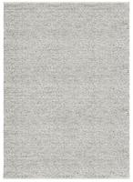 Dywan ręcznie wykonany suelo marbled 160x230 cm