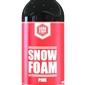Good stuff snow foam pink – piana aktywna o neutralnym ph, przyjemny zapach, różowy kolor 1l