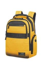 Plecak na laptopa 14,1 samsonite cityvibe 2.0 żółty - żółty