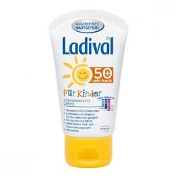Ladival kinder creme lsf 50+