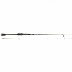 Wędka spinningowa ron thompson shoot out 270cm 7-28g 2sec.